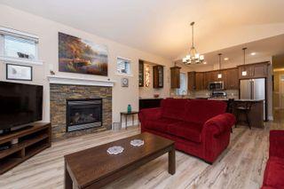 """Photo 10: 45807 FOXRIDGE Crescent in Chilliwack: Vedder S Watson-Promontory House for sale in """"Englewood Village"""" (Sardis)  : MLS®# R2608773"""