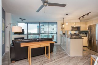 "Photo 11: 2707 501 PACIFIC Street in Vancouver: Downtown VW Condo for sale in ""THE 501"" (Vancouver West)  : MLS®# R2532410"