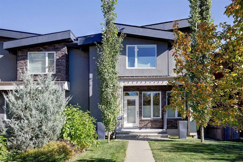FEATURED LISTING: 2528 20 Street Southwest Calgary
