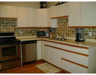 Photo 4: 137 LANARK Street in WINNIPEG: River Heights / Tuxedo / Linden Woods Residential for sale (South Winnipeg)  : MLS®# 2814634