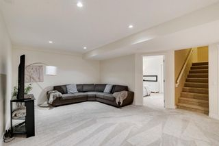 Photo 35: 78 Royal Oak Heights NW in Calgary: Royal Oak Detached for sale : MLS®# A1145438
