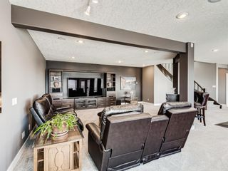 Photo 37: 65 Arbour Vista Road NW in Calgary: Arbour Lake Detached for sale : MLS®# A1086578