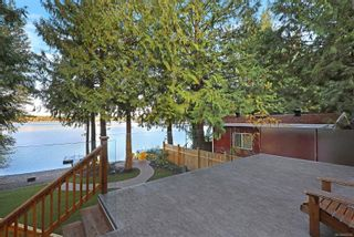 Photo 27: 2582 East Side Rd in : PQ Qualicum North House for sale (Parksville/Qualicum)  : MLS®# 859214