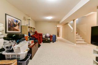 """Photo 19: 6840 190 Street in Surrey: Clayton House for sale in """"Gables at Clayton Village"""" (Cloverdale)  : MLS®# R2538937"""