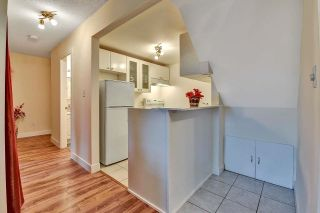 """Photo 8: 307 1006 CORNWALL Street in New Westminster: Uptown NW Condo for sale in """"KENWOOD COURT"""" : MLS®# R2615158"""