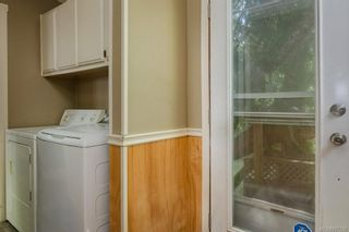 Photo 14: 47 25 Maki Rd in : Na Chase River Manufactured Home for sale (Nanaimo)  : MLS®# 877726
