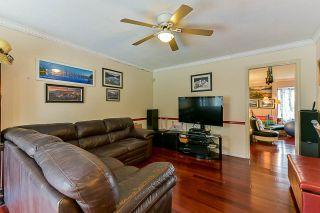 Photo 8: 9483 160 Street in Surrey: Fleetwood Tynehead House for sale : MLS®# R2358901