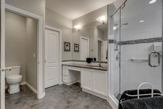Photo 12: 36 Prominence Point SW in Calgary: Patterson Semi Detached for sale : MLS®# C4279662
