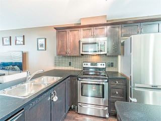 Photo 6: 249 Rainbow Falls Manor: Chestermere House for sale : MLS®# C4067433