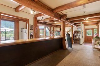 Photo 20: 2640 Skimikin Road in Tappen: RECLINE RIDGE House for sale (Shuswap Region)  : MLS®# 10190646