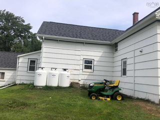 Photo 9: 6397 Highway 221 in Lakeville: 404-Kings County Residential for sale (Annapolis Valley)  : MLS®# 202122641