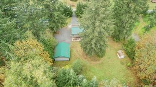 Photo 8: 4195 York Rd in : CR Campbell River South House for sale (Campbell River)  : MLS®# 858304