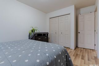 Photo 20: 4 102 Willow Street East in Saskatoon: Exhibition Residential for sale : MLS®# SK867978