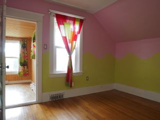 Photo 22: 114 5th Street SE in Portage la Prairie: House for sale : MLS®# 202110955