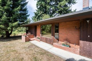 Photo 3: 6580 Throup Rd in : Sk Broomhill House for sale (Sooke)  : MLS®# 865519
