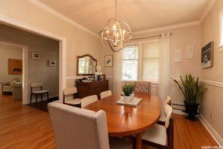 Photo 10: 1004 University Drive in Saskatoon: Varsity View Residential for sale : MLS®# SK871257