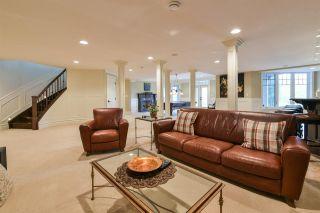 Photo 45: 100 50461 Range Road 233: Rural Leduc County House for sale : MLS®# E4223502