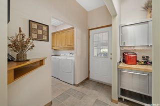 Photo 22: 5600 Clarence Avenue South in Casa Rio: Residential for sale : MLS®# SK864079