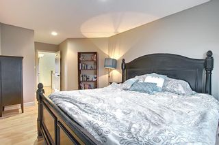 Photo 32: 925 EAST LAKEVIEW Road: Chestermere Detached for sale : MLS®# A1101967