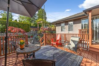 Photo 23: 4699 WESTLAWN Drive in Burnaby: Brentwood Park House for sale (Burnaby North)  : MLS®# R2618102