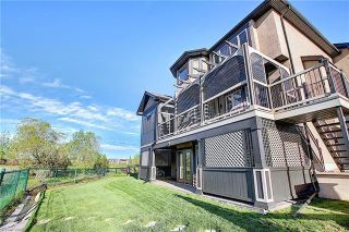 Photo 45: 155 COVE Close: Chestermere Detached for sale : MLS®# C4301113