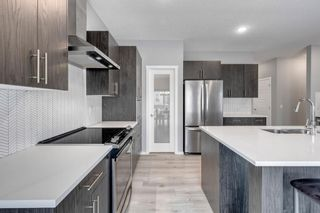 Photo 10: 8 Walgrove Landing SE in Calgary: Walden Detached for sale : MLS®# A1145255