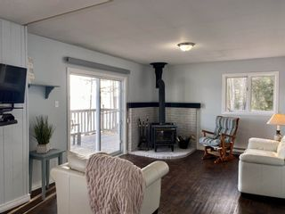 Photo 12: 376 Russells Cove Road in Parkdale: 405-Lunenburg County Residential for sale (South Shore)  : MLS®# 202100949