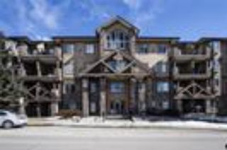 Main Photo: 302 3810 43 Street SW in Calgary: Glenbrook Apartment for sale : MLS®# A1147600