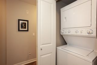 """Photo 19: B312 8929 202 Street in Langley: Walnut Grove Condo for sale in """"The Grove"""" : MLS®# R2330828"""
