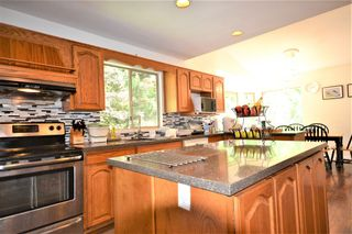 Photo 15: 2982 CHRISTINA Place in Coquitlam: Coquitlam East House for sale : MLS®# R2616708