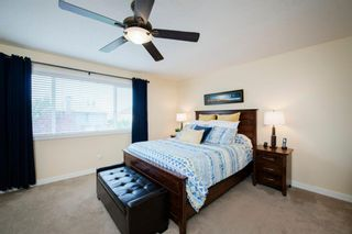 Photo 21: 5 Simcoe Gate SW in Calgary: Signal Hill Detached for sale : MLS®# A1134654