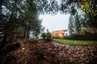 Photo 30: 1617 BIRKSHIRE Place in Port Coquitlam: Oxford Heights House for sale : MLS®# R2014406