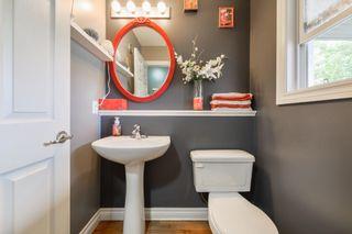 Photo 15: 57 HARTWICK Loop: Spruce Grove House Half Duplex for sale : MLS®# E4249161