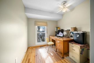 Photo 16: 162 6915 Ranchview Drive NW in Calgary: Ranchlands Semi Detached for sale : MLS®# A1075377