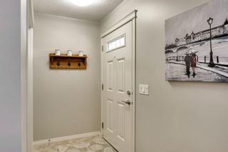 Photo 3: 296 Cranston Road SE in Calgary: Cranston Row/Townhouse for sale : MLS®# A1074027