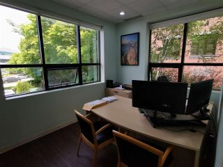 """Photo 9: 201 15292 CROYDON Drive in Surrey: Grandview Surrey Business for lease in """"South Point Business Centre"""" (South Surrey White Rock)  : MLS®# C8038431"""