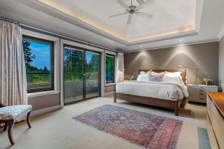 Photo 12: 2870 SW MARINE Drive in Vancouver: Southlands House for sale (Vancouver West)  : MLS®# R2601778