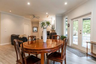 Photo 26: 5618 124A Street in Surrey: Panorama Ridge House for sale : MLS®# R2560890