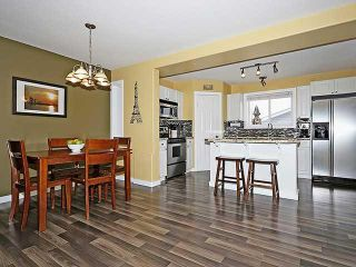 Photo 5: 310 COVENTRY Road NE in Calgary: Coventry Hills House for sale : MLS®# C3655004