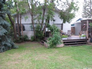 Photo 42: 380 Main Street in Asquith: Residential for sale : MLS®# SK863766