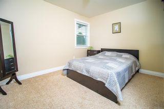 Photo 35: 2280 Brad's Lane in : Na Cedar House for sale (Nanaimo)  : MLS®# 874625