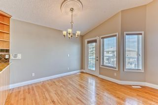 Photo 22: 180 Hidden Vale Close NW in Calgary: Hidden Valley Detached for sale : MLS®# A1071252