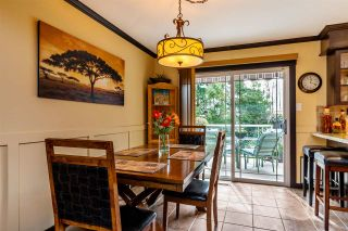 Photo 8: 19822 68 Avenue in Langley: Willoughby Heights House for sale : MLS®# R2305410