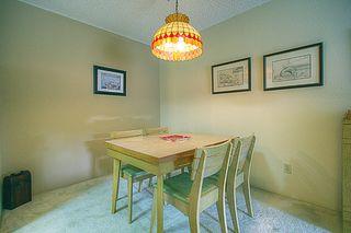 "Photo 7: 209 3411 SPRINGFIELD Drive in Richmond: Steveston North Condo for sale in ""BAYSIDE COURT"" : MLS®# V908427"