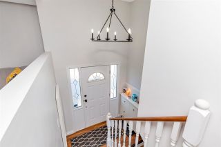 Photo 3: 8776 ASHWELL Road in Chilliwack: Chilliwack W Young-Well House for sale : MLS®# R2592011