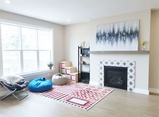 Photo 10: 10 Bristolton Avenue in Bedford: 20-Bedford Residential for sale (Halifax-Dartmouth)  : MLS®# 202117670