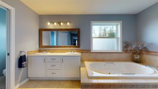 Photo 18: 148 Capri Drive in West Porters Lake: 31-Lawrencetown, Lake Echo, Porters Lake Residential for sale (Halifax-Dartmouth)  : MLS®# 202025803