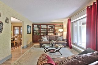 Photo 6: 53219 RGE RD 11: Rural Parkland County House for sale : MLS®# E4256746