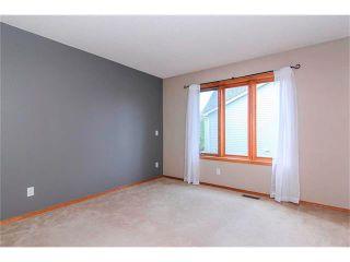 Photo 21: 124 INGLEWOOD Cove SE in Calgary: Inglewood House for sale : MLS®# C4024645