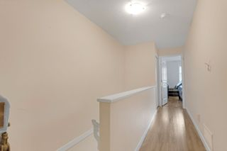 Photo 11: 20 12585 72 Avenue in Surrey: West Newton Townhouse for sale : MLS®# R2624761